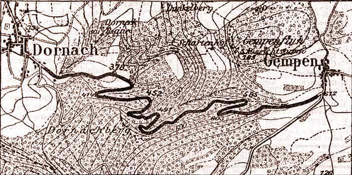 Gempen_Memorial_Streckenplan_1924_Web
